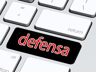 defensa2