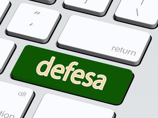 defesa3