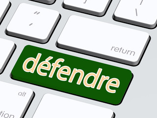 defendre3