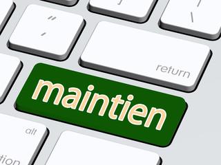 maintien3