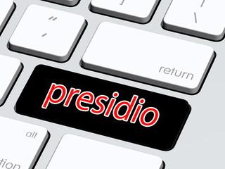 presidio2