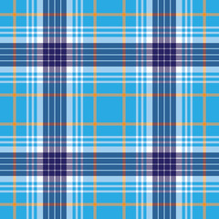 Textile cross rows background.