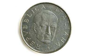 Guglielmo Marconi グリエルモ・マルコーニ Маркони, Гульельмо