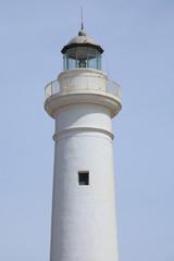 Faro di Punta Secca - Ragusa
