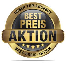 BEST-PREIS-AKTION - Unser Top Angebot