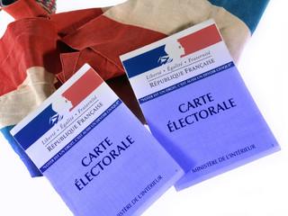 cartes électorales,prochaines élections