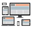 responsive web design - 63140789