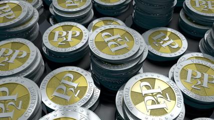 P2P Bitcoin Loop