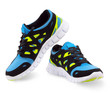 Lightweight running shoes - 63158755