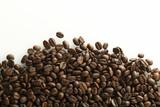 Fototapety コーヒー豆 Coffee beans