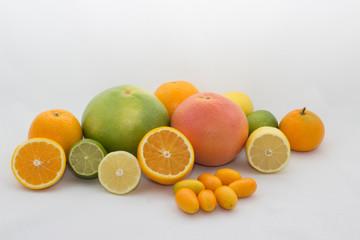 citrous
