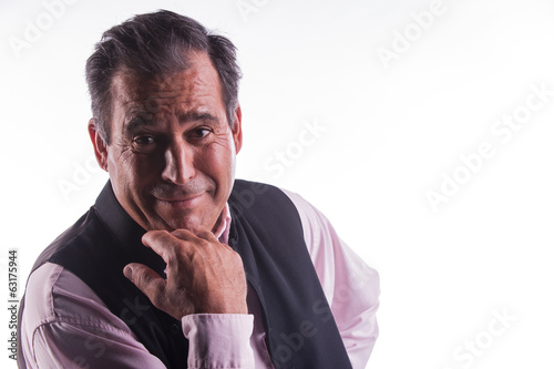 mature man looking gay