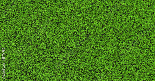 grass texture plane perpendicular - 63176980