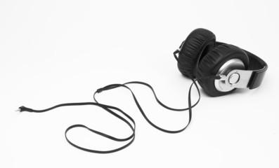 stereo_headphones