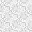 Seamless Disco Background