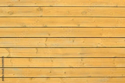 Natural Wooden Vintage Textured Background, XXXL