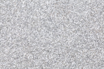 close - up granite stone as background and texture