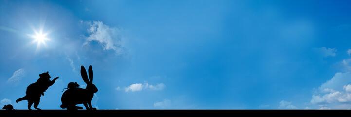 website banner - zusammenarbeit - format 3 zu 1 - g733