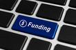 funding button on keyboard