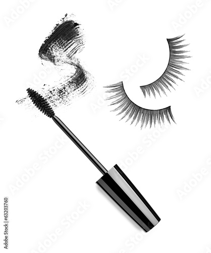 mascara eyelash make up beauty cosmetics