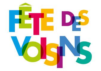 FETE_DES_VOISINS