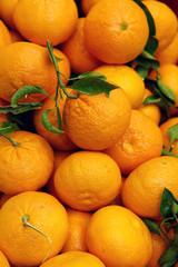 naranjas012