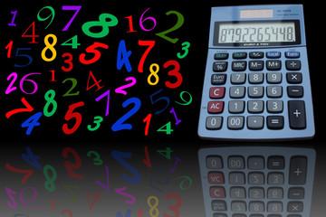 Finance  Calcul  Cotation