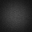 Dark Linen Background Texture