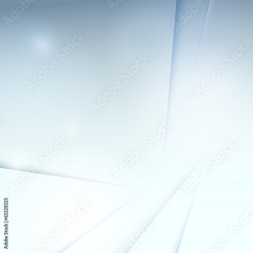 Metal surface texture abstract background