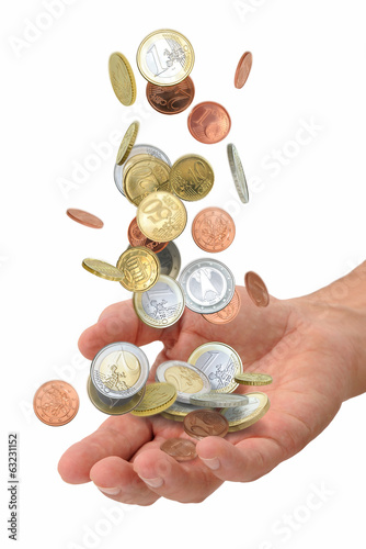 Geld 569
