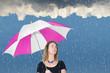 Regenschirm 46