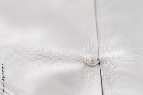 A thawb or kandura is an ankle-length garment worn by Arab men