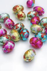 uova di cioccolato_ pasqua