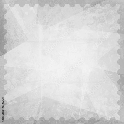 Gray abstract background2