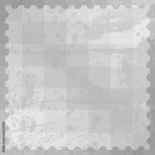 Gray abstract background1