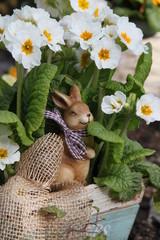 Frohe Ostergrüße
