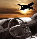 noleggio auto in aeroporto - 63249597
