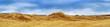 Panorama Judean Desert - 63250370