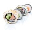Sushi, Fisch