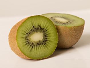 kiwi014