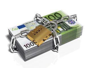 moneybills100_with_lock