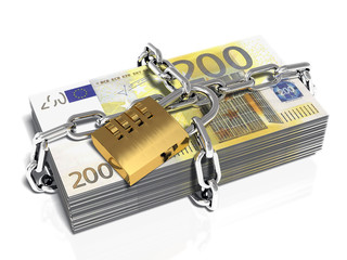 moneybills200_with_lock