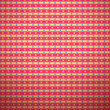 Abstract horizontal pattern wallpaper with dots