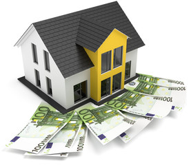 Hauskosten