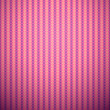 Abstract vertical pattern wallpaper with circles.