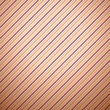 Abstract diagonal line pattern wallpaper. Vector illustration