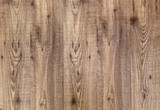 Fototapety wooden floor or wall