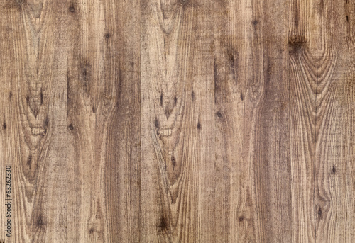 drewniana-podloga-lub-sciana