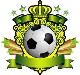 king 0f soccer