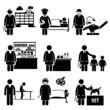 Medical Healthcare Hospital Jobs Occupations Careers